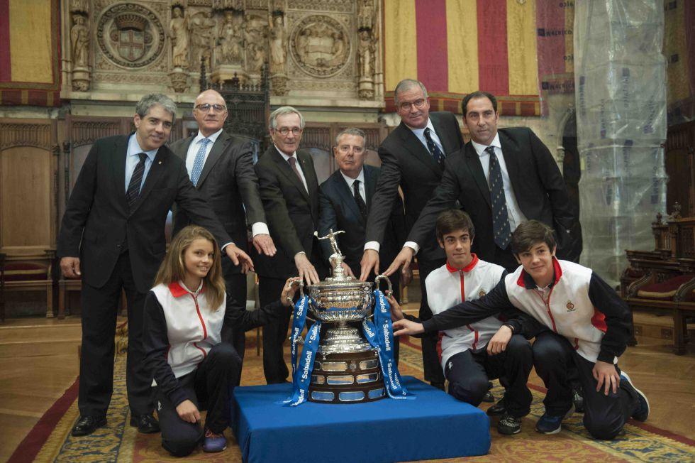 Torneo Conde de Godó 2015 1425908581_654321_1425912260_noticia_grande
