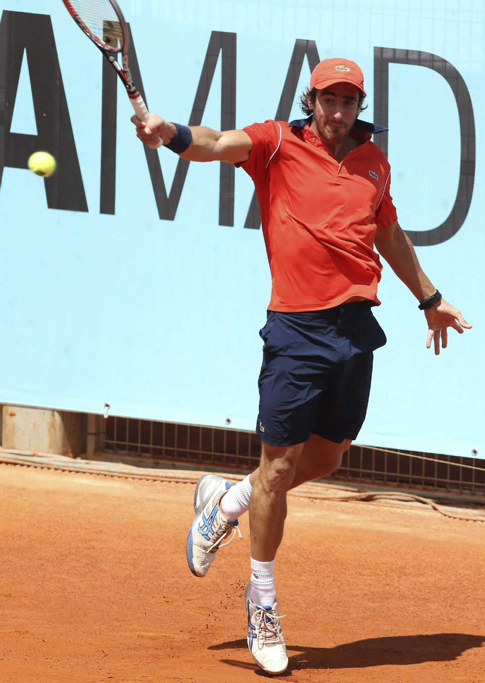 Open Madrid 2015 1430837992_392571_1430838090_noticia_grande