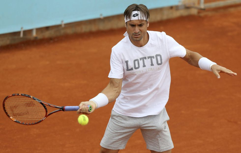 Open Madrid 2015 1430916887_067362_1430917054_noticia_grande