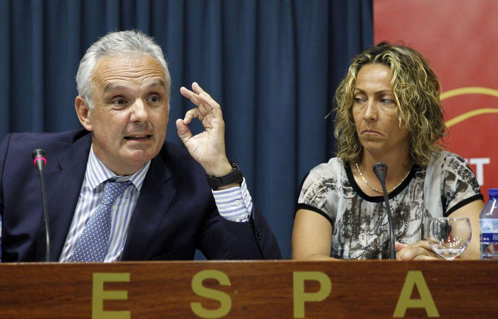 Copa Davis 2015 1435150387_808508_1435162293_noticia_grande